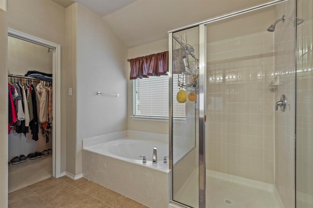 5040 Diamond Peak Court, McKinney, Texas 75071 - acquisto real estate best listing photos hannah ewing mckinney real estate expert