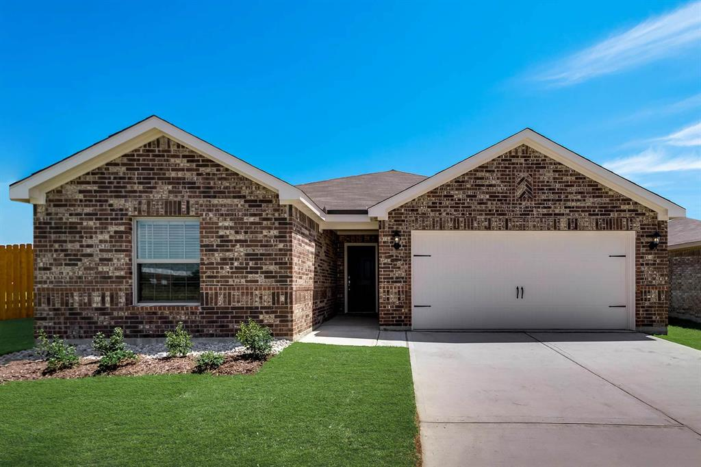 3025 Boran Drive, Forney, Texas 75126 - Acquisto Real Estate best plano realtor mike Shepherd home owners association expert