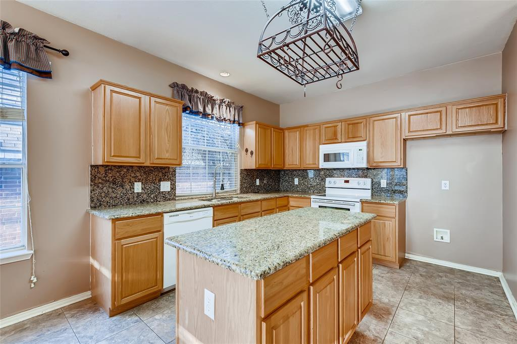 7413 Buckskin Court, Fort Worth, Texas 76137 - acquisto real estate best listing agent in the nation shana acquisto estate realtor