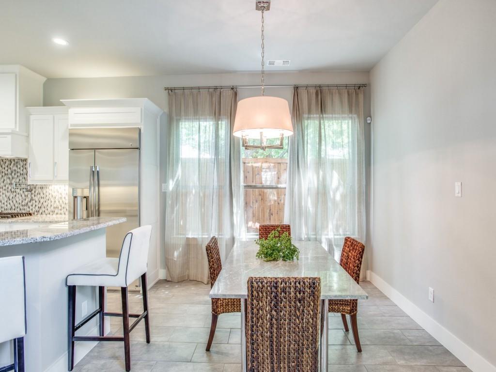 9617 Lakemont Drive, Dallas, Texas 75220 - acquisto real estate best listing agent in the nation shana acquisto estate realtor