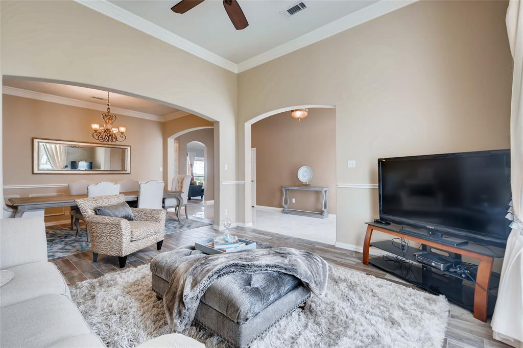700 Lonesome Trail, Haslet, Texas 76052 - acquisto real estate agent of the year mike shepherd