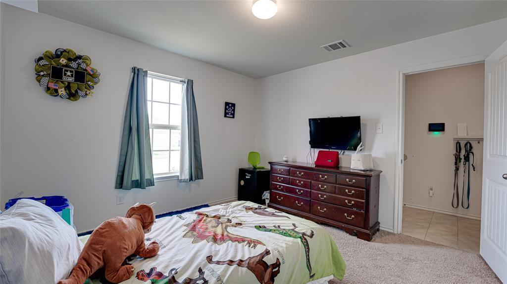 3065 Seth Lane, Forney, Texas 75126 - acquisto real estate best negotiating realtor linda miller declutter realtor