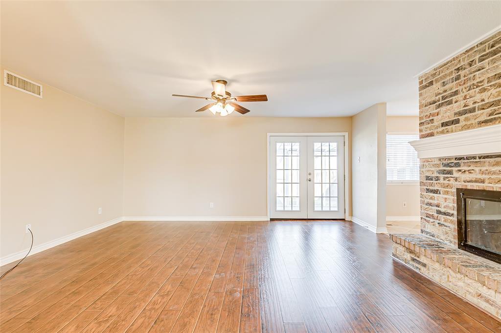2109 Via Estrada Carrollton, Texas 75006 - acquisto real estate best real estate company to work for