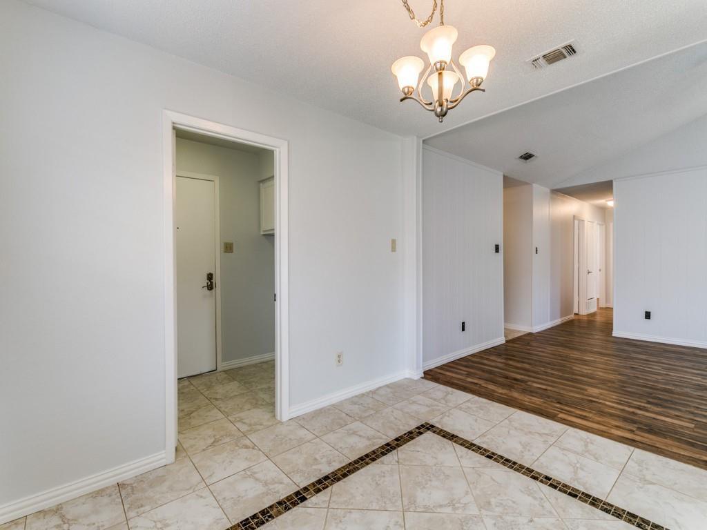 6476 High Lawn Terrace, Watauga, Texas 76148 - acquisto real estate best new home sales realtor linda miller executor real estate