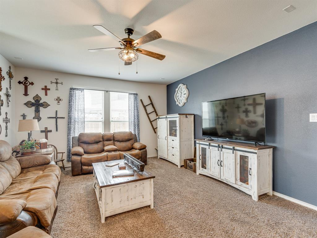 1725 Cross Creek Lane, Cleburne, Texas 76033 - acquisto real estate best investor home specialist mike shepherd relocation expert