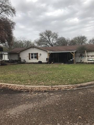 909 Ross Avenue, Mexia, Texas 76667 - Acquisto Real Estate best plano realtor mike Shepherd home owners association expert