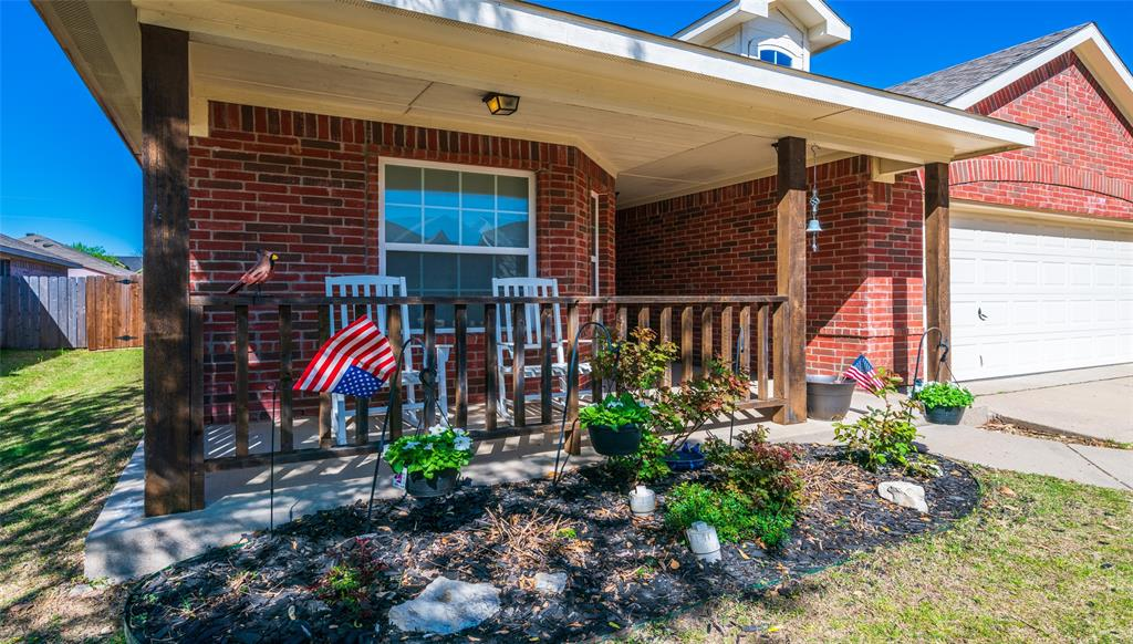 1643 Hillside  Drive, Waxahachie, Texas 75165 - acquisto real estate best relocation company in america katy mcgillen