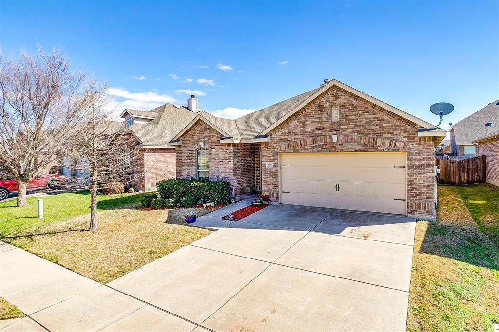6005 Deck House Road, Fort Worth, Texas 76179 - Acquisto Real Estate best mckinney realtor hannah ewing stonebridge ranch expert