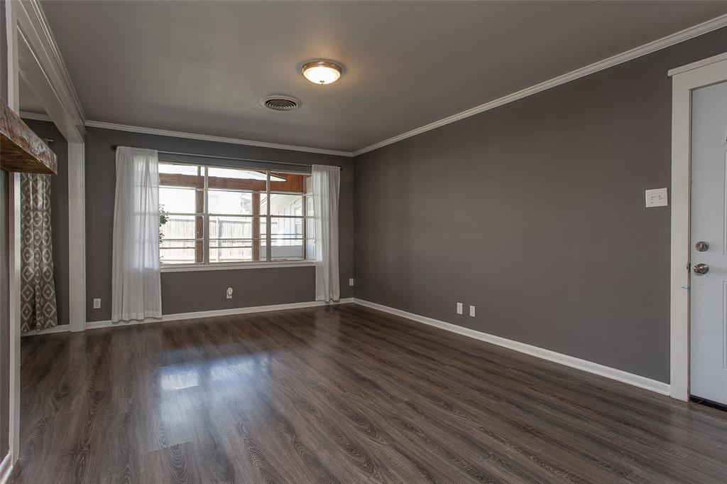 2700 Fuller Avenue, Fort Worth, Texas 76133 - acquisto real estate best real estate company in frisco texas real estate showings