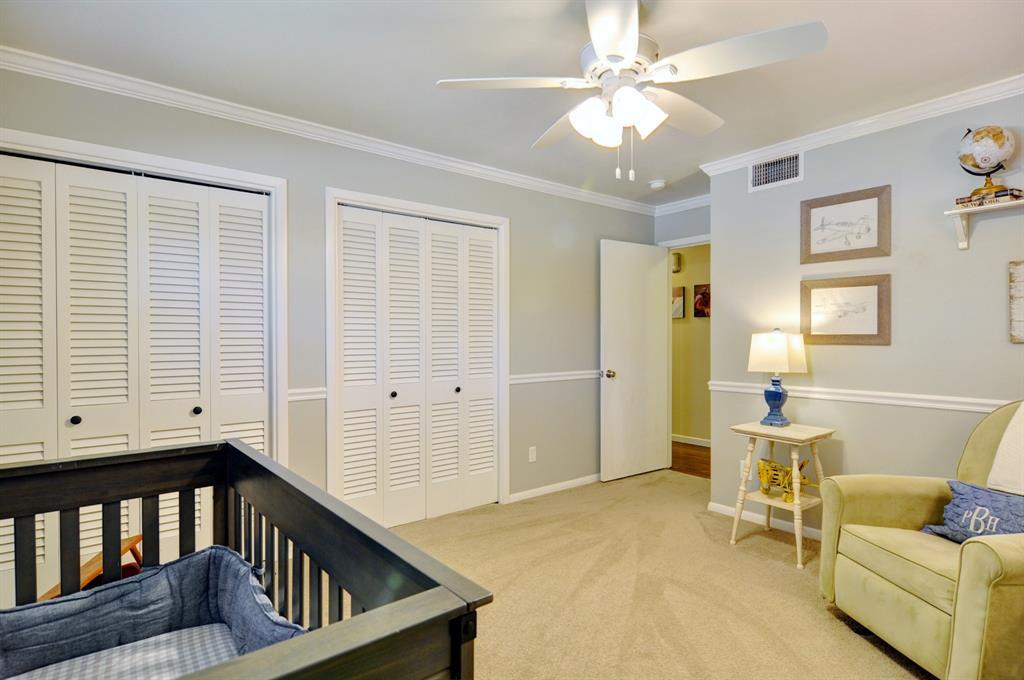 6345 Inca  Road, Fort Worth, Texas 76116 - acquisto real estate smartest realtor in america shana acquisto