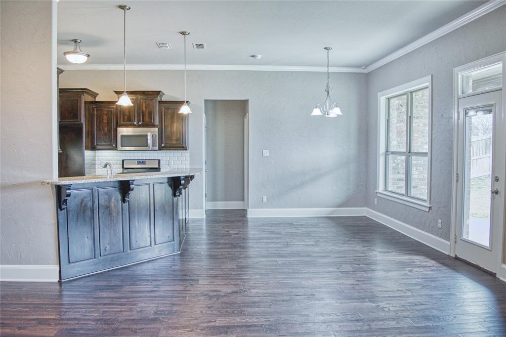 222 Bois D Arc Drive, Bullard, Texas 75757 - acquisto real estate best real estate company in frisco texas real estate showings