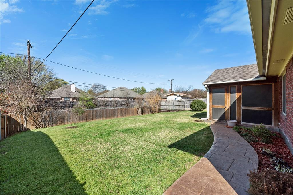 7928 Clear Brook Circle, Fort Worth, Texas 76123 - acquisto real estate best real estate follow up system katy mcgillen