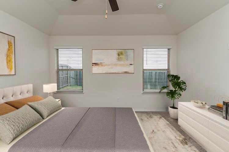 452 Saguaro  Drive, Fort Worth, Texas 76052 - acquisto real estate best allen realtor kim miller hunters creek expert