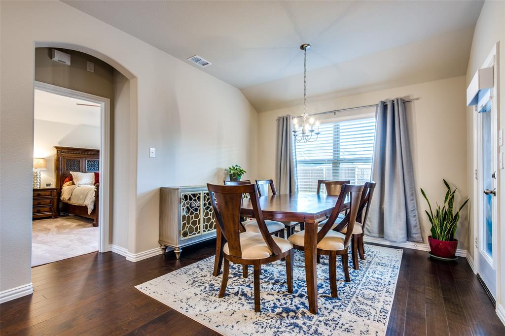 1805 Steppe Trail Drive, Aubrey, Texas 76227 - acquisto real estate best real estate company in frisco texas real estate showings