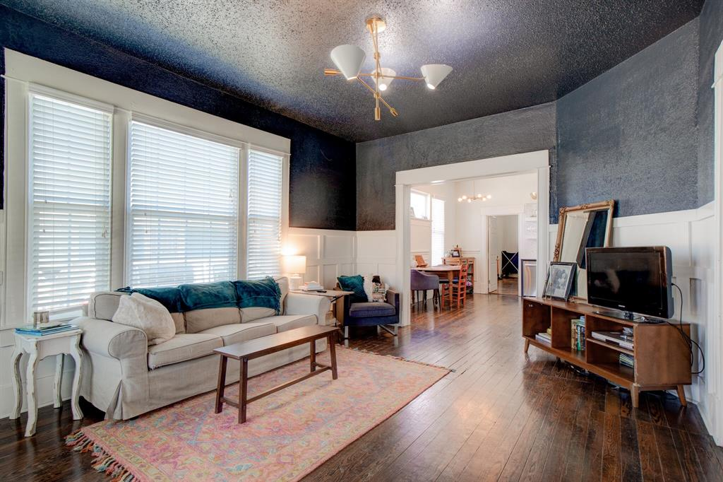 2507 Lipscomb  Street, Fort Worth, Texas 76110 - acquisto real estate best celina realtor logan lawrence best dressed realtor