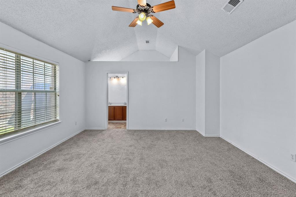 9805 Concord Drive, Frisco, Texas 75035 - acquisto real estate best listing agent in the nation shana acquisto estate realtor
