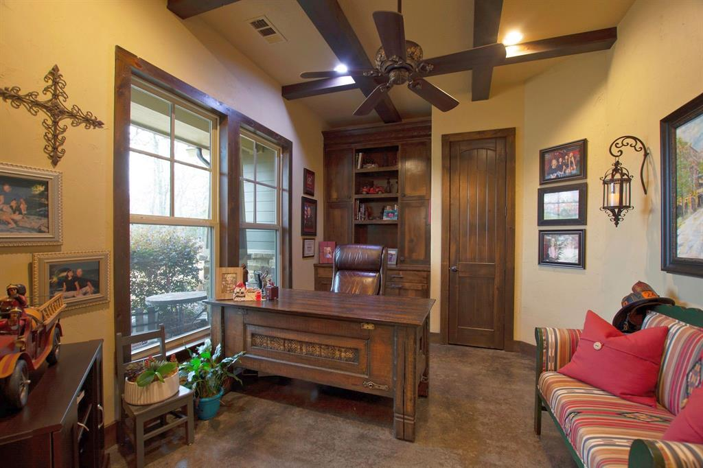 3564 Sandy Lake Circle, Quinlan, Texas 75474 - acquisto real estate best photos for luxury listings amy gasperini quick sale real estate