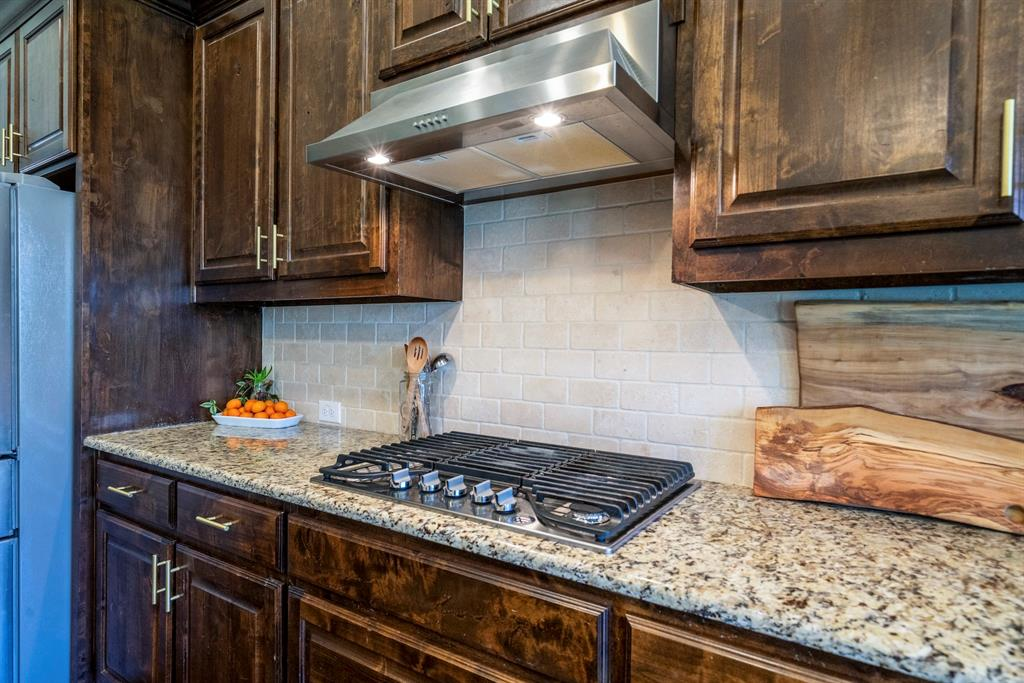 837 Fireside  Drive, Little Elm, Texas 76227 - acquisto real estate best photos for luxury listings amy gasperini quick sale real estate
