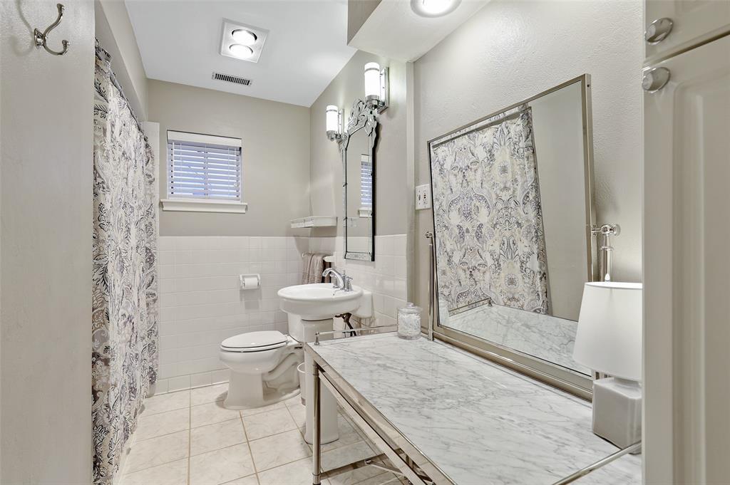 7845 Blackbird Lane, Dallas, Texas 75238 - acquisto real estate best new home sales realtor linda miller executor real estate
