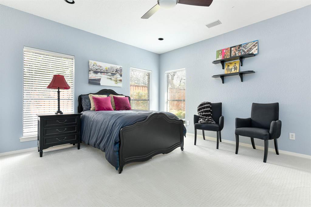 16208 Ranchita Drive, Dallas, Texas 75248 - acquisto real estate best listing photos hannah ewing mckinney real estate expert