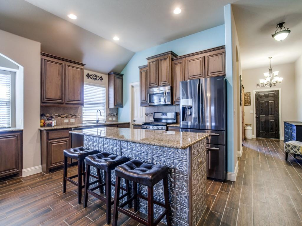 102 Kelvington Drive, Anna, Texas 75409 - acquisto real estate best flower mound realtor jody daley lake highalands agent of the year