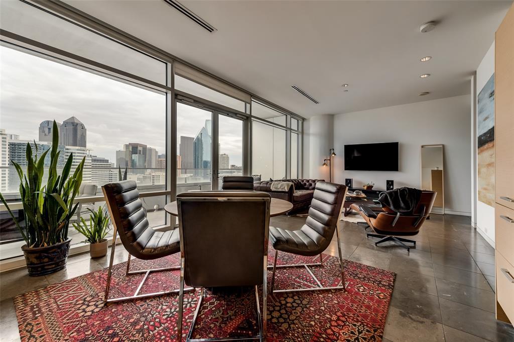 2430 Victory Park Lane, Dallas, Texas 75219 - Acquisto Real Estate best mckinney realtor hannah ewing stonebridge ranch expert