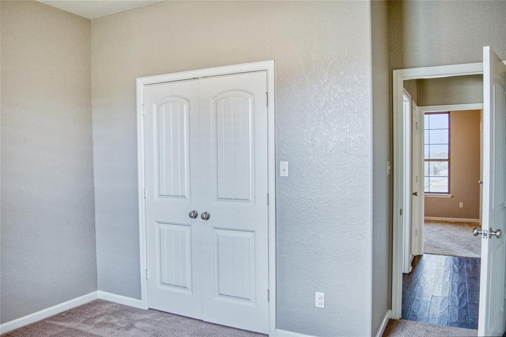222 Bois D Arc Drive, Bullard, Texas 75757 - acquisto real estate agent of the year mike shepherd