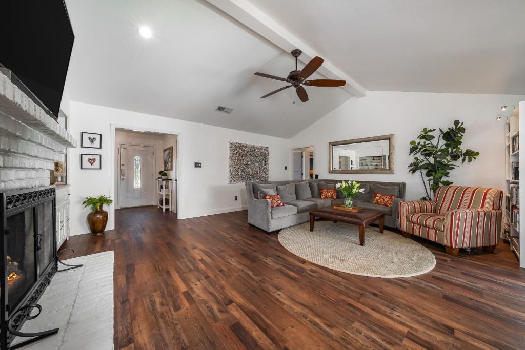 4532 Atlanta Drive, Plano, Texas 75093 - acquisto real estate best allen realtor kim miller hunters creek expert