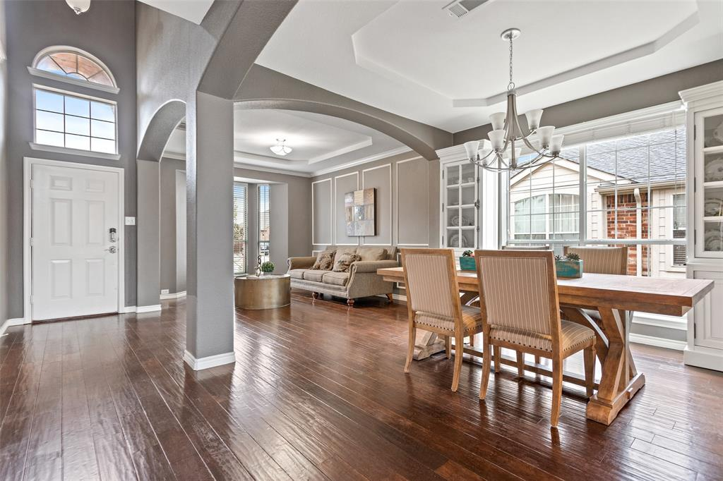 7317 Fieldlark Drive, Sachse, Texas 75048 - Acquisto Real Estate best mckinney realtor hannah ewing stonebridge ranch expert