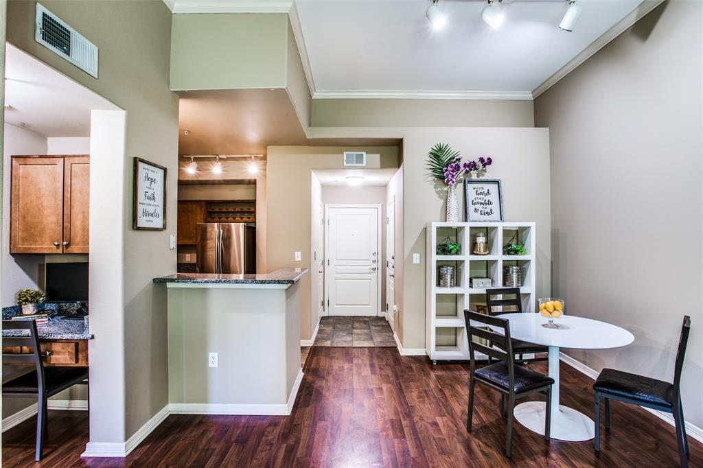 330 Las Colinas Boulevard, Irving, Texas 75039 - acquisto real estate best prosper realtor susan cancemi windfarms realtor