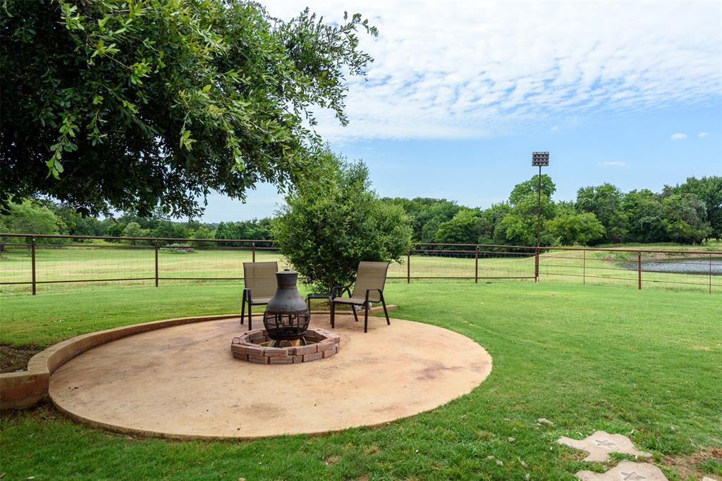217 CR 1109 Decatur, Texas 76234 - acquisto real estate best flower mound realtor jody daley lake highalands agent of the year