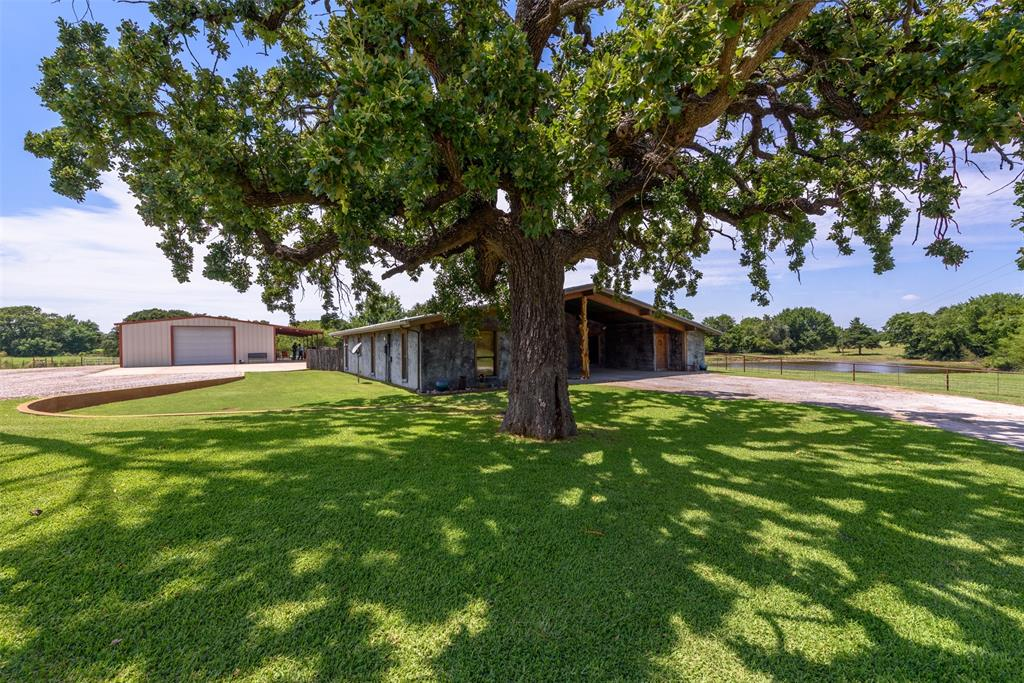 217 CR 1109 Decatur, Texas 76234 - Acquisto Real Estate best plano realtor mike Shepherd home owners association expert