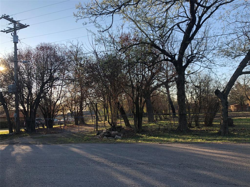 616 Old Telico  Road, Ennis, Texas 75119 - Acquisto Real Estate best mckinney realtor hannah ewing stonebridge ranch expert