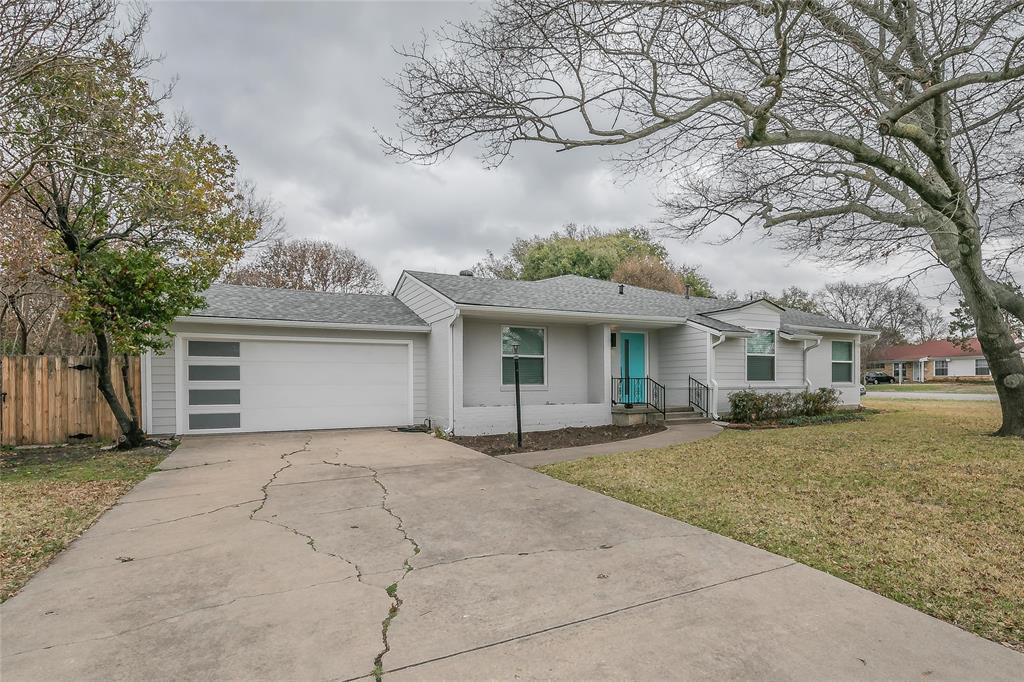 4213 Anita Avenue, Fort Worth, Texas 76109 - acquisto real estate best luxury home specialist shana acquisto