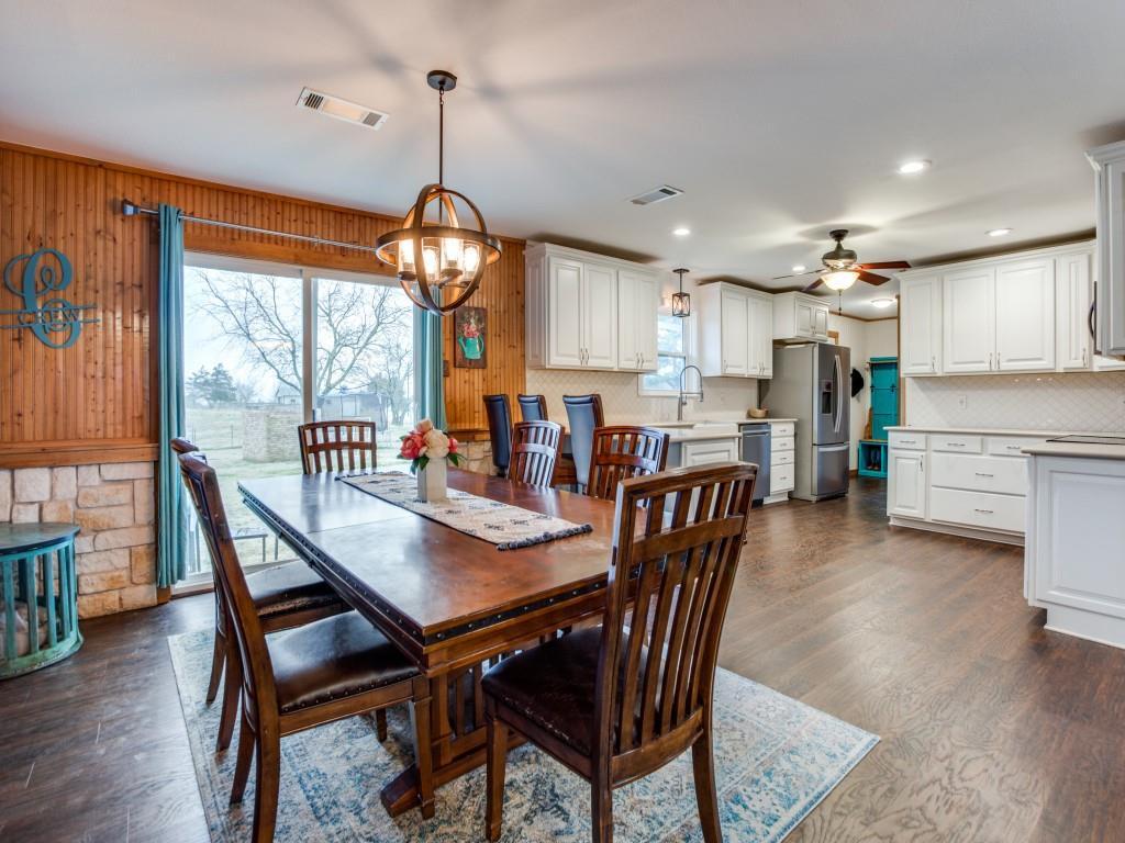 1690 Davy Lane, Denison, Texas 75020 - acquisto real estate best luxury buyers agent in texas shana acquisto inheritance realtor