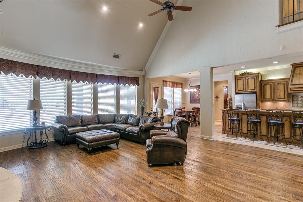 3220 Fannin Lane, Grapevine, Texas 76092 - acquisto real estate best luxury buyers agent in texas shana acquisto inheritance realtor