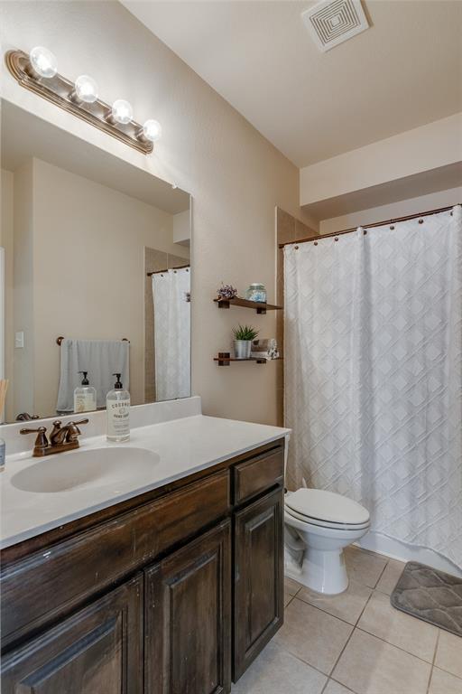 11636 Netleaf Lane, Fort Worth, Texas 76244 - acquisto real estate best realtor westlake susan cancemi kind realtor of the year