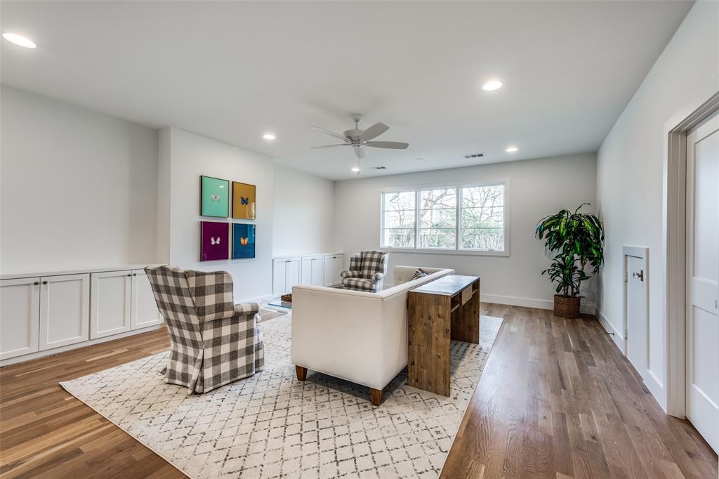 5331 Emerson Avenue, Dallas, Texas 75209 - acquisto real estate best designer and realtor hannah ewing kind realtor