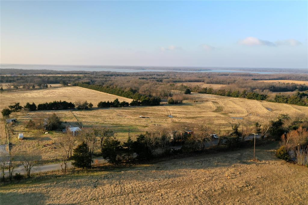 TBD C Flowing Wells  Road, Pottsboro, Texas 75076 - acquisto real estate best listing agent in the nation shana acquisto estate realtor
