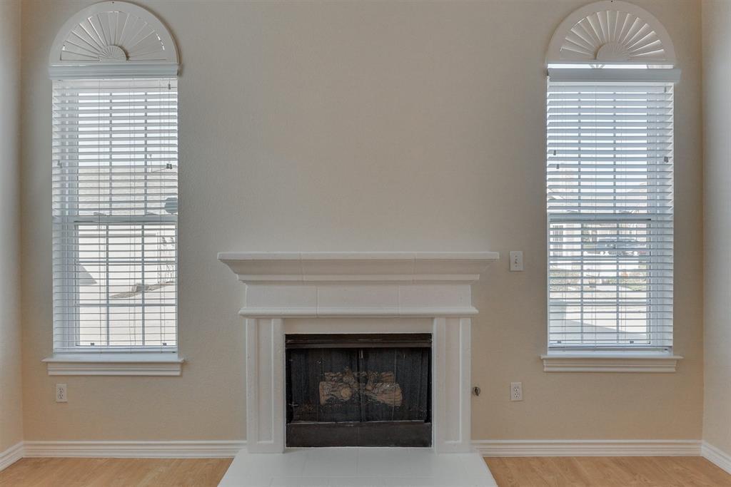 2601 Marsh Lane, Plano, Texas 75093 - acquisto real estate best real estate company in frisco texas real estate showings