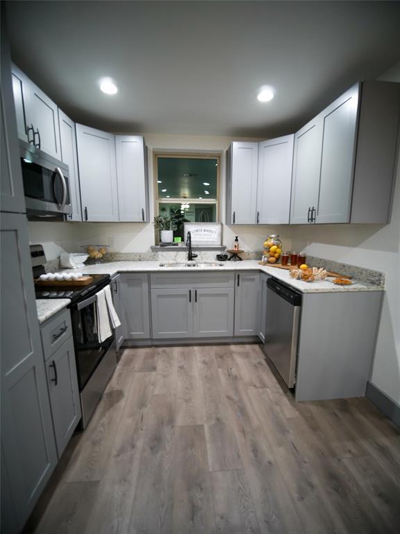4506 Pickett Street, Greenville, Texas 75401 - acquisto real estate best highland park realtor amy gasperini fast real estate service