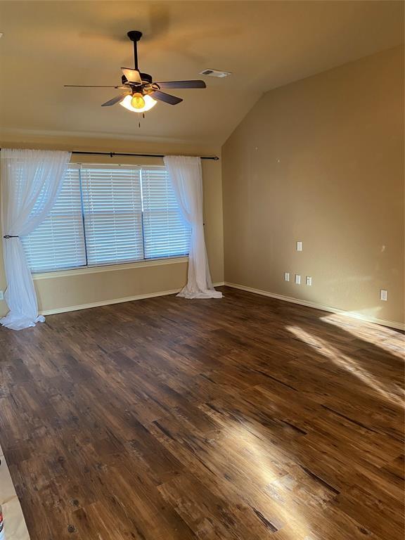 713 Denali Court, Tolar, Texas 76476 - acquisto real estate best listing listing agent in texas shana acquisto rich person realtor