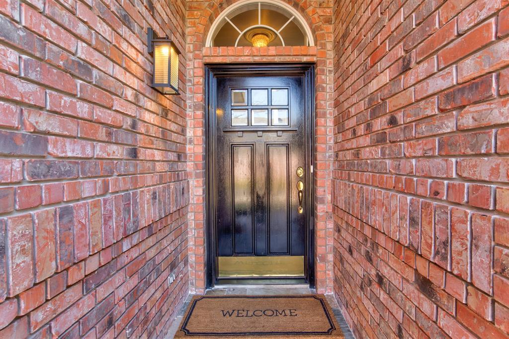 4700 Village Oak Drive, Arlington, Texas 76017 - Acquisto Real Estate best mckinney realtor hannah ewing stonebridge ranch expert
