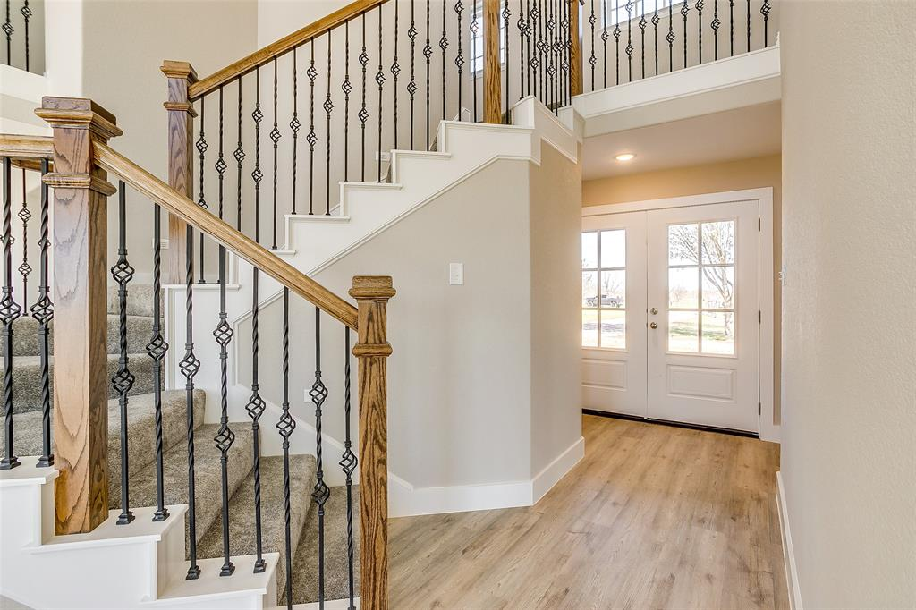 5817 County Road 913  Godley, Texas 76044 - acquisto real estate best real estate follow up system katy mcgillen