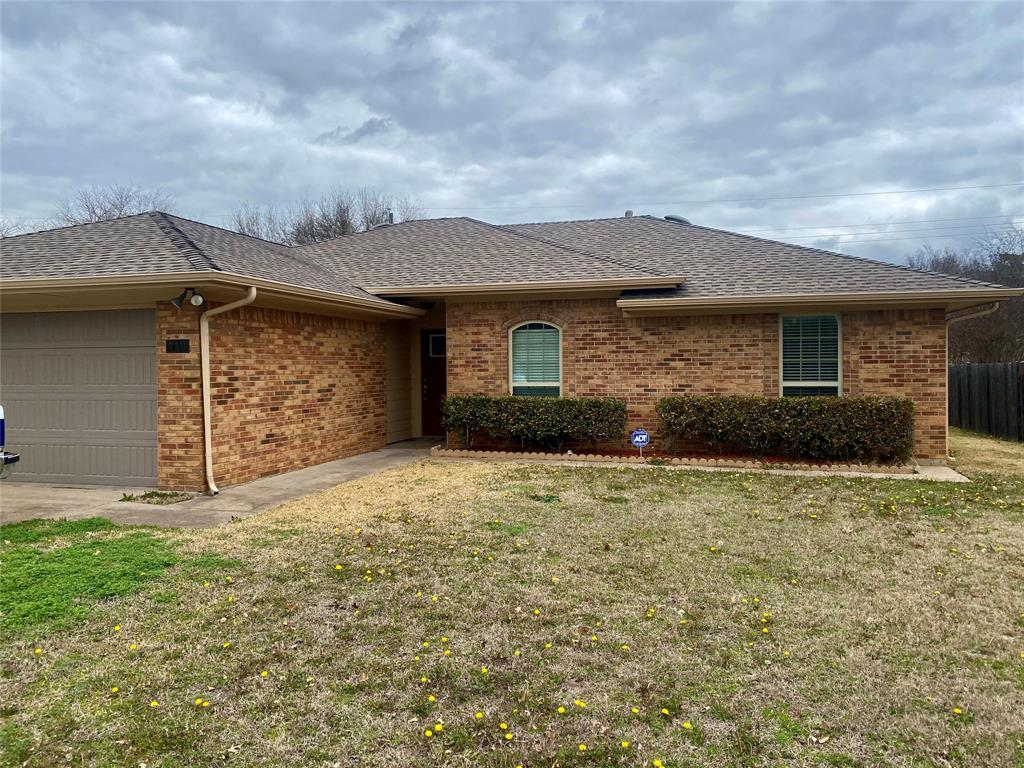 719 Katherine Court, Duncanville, Texas 75137 - Acquisto Real Estate best plano realtor mike Shepherd home owners association expert