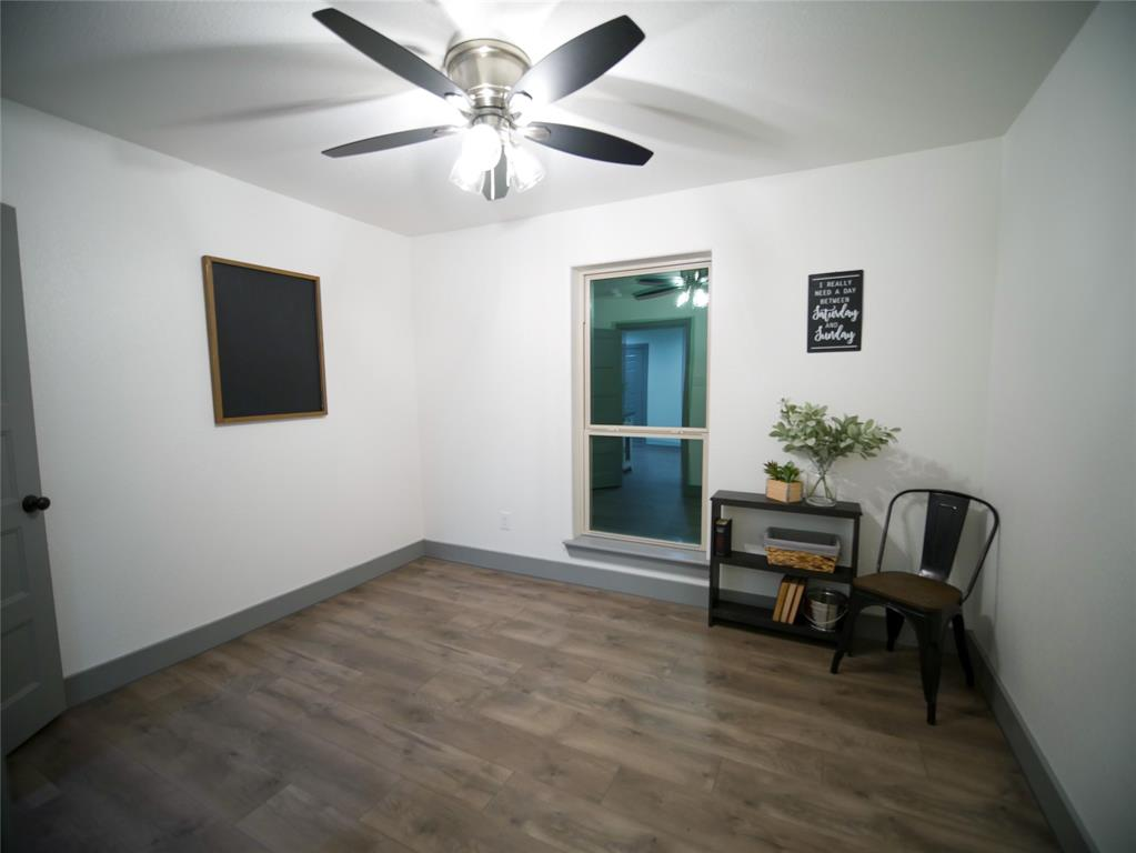 4506 Pickett Street, Greenville, Texas 75401 - acquisto real estate best listing agent in the nation shana acquisto estate realtor