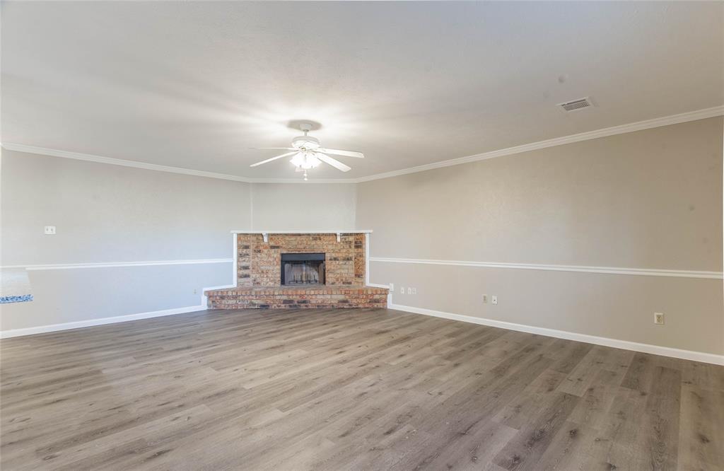 6105 Magnolia Lane, Rowlett, Texas 75089 - acquisto real estate best celina realtor logan lawrence best dressed realtor