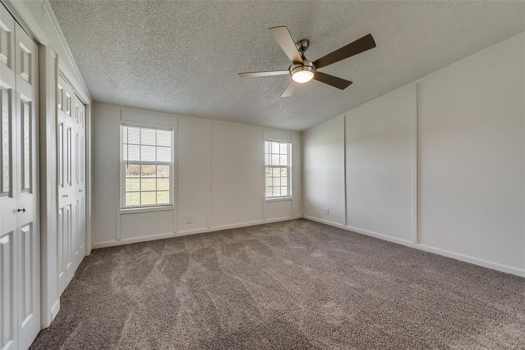 8288 Fm 697  Whitewright, Texas 75491 - acquisto real estate best real estate company in frisco texas real estate showings