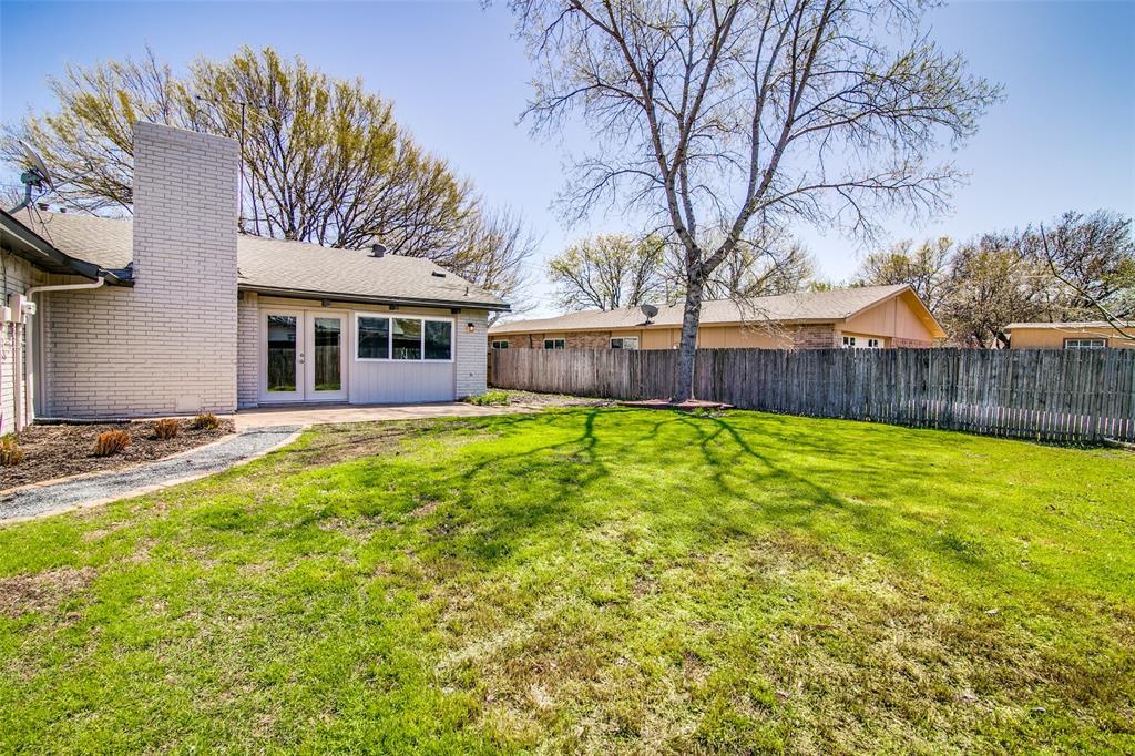6203 Rainier Road, Plano, Texas 75023 - acquisto real estate best frisco real estate agent amy gasperini panther creek realtor