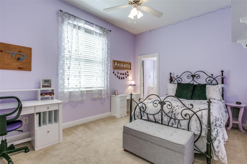 3220 Fannin Lane, Grapevine, Texas 76092 - acquisto real estate best realtor foreclosure real estate mike shepeherd walnut grove realtor